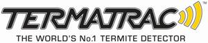 Natural Pest Control Gold Coast | Termatrac